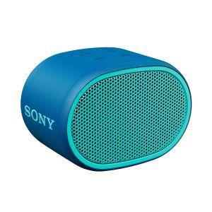 Zvučnik prijenosni Bluetooth Sony SRS-XB01/L