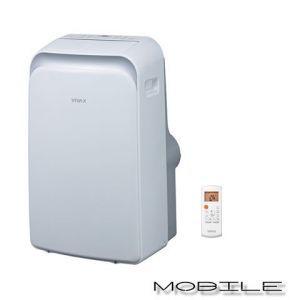 Klima uređaj 2,6kW Vivax mobilna, ACP-09PT25AEF