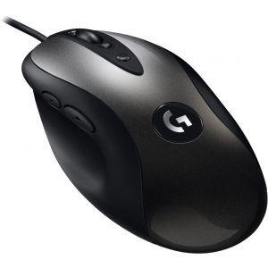 Logitech G miš gaming optički MX518