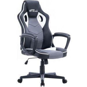Stolica gamerska BYTEZONE Racer Gaming chair