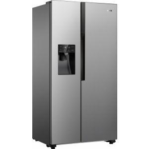 Hladnjak Side by side Gorenje NRS9181VX