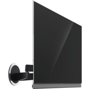 "Zidni stalak Vogel's Next 7346 za OLED ekrane od 40""-65"" sa nagibom i pomakom 120st"