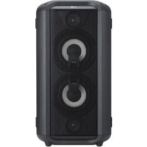 Mini audio sustav velike snage LG RL4
