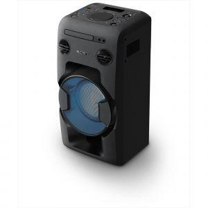 Audio sustav velike snage Sony MHC-V11