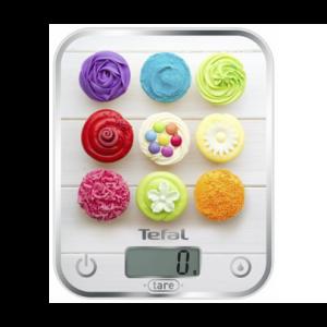Vaga kuhinjska Tefal BC5122V0 Cupcakes