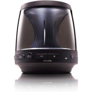 Zvučnik prijenosni bluetooth LG PH1
