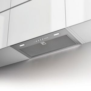 Kuhinjska napa Faber Inka Lux Smart EV8 X A70