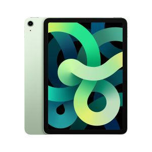 Apple 10.9-inch iPad Air 4 Wi-Fi 64GB - Green
