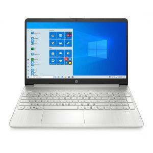Notebook HP 15s-fq2017nm, 2L3M2EA - posljednji izložbeni primjerak