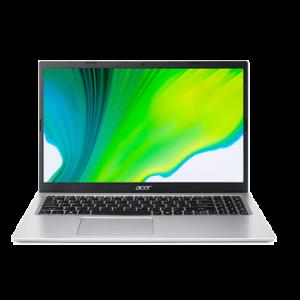Laptop Acer Aspire 3 A315-35-P87L, NX.A6LEX.00U