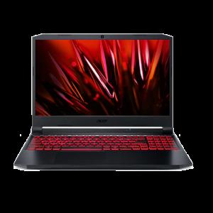 Laptop Acer Nitro AN515-56-54GT, NH.QAMEX.003