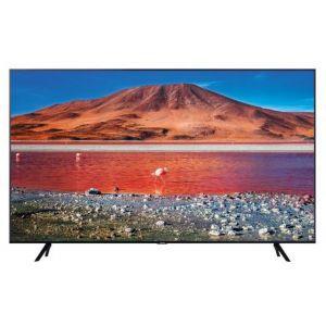 "TV 50"" Samsung 50TU7172"