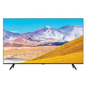 "TV 55"" Samsung 55TU8072"