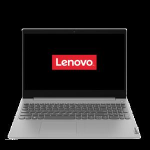 Laptop Lenovo IdeaPad 3 15IIL05, 81WE011U