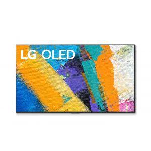 OLED TV LG OLED65GX3