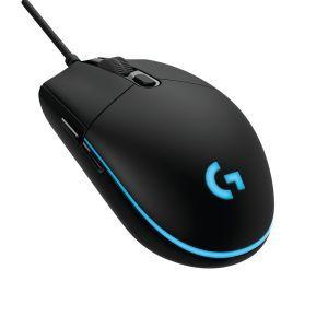 Logitech Gaming G203 Prodigy  miš crni