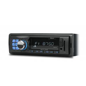 MUSE AUTORADIO/BLUETOOTH/USB/SD M-199BT