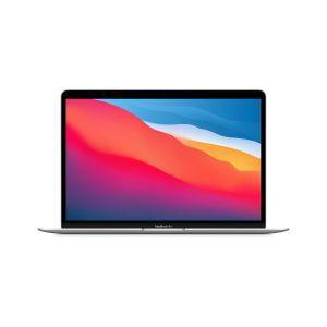 Notebook Apple Macbook Air 13.3 SLV/8C CPU/7C GPU/8GB/256GB-CRO