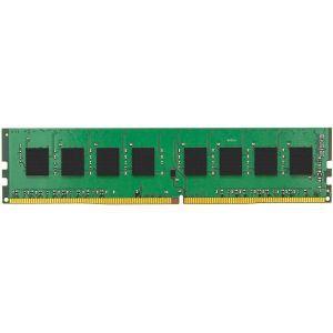 Memorija DDR4 8GB 2400MHz DDR4 CL17 DIMM