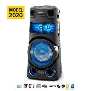 Audio sustav velike snage Sony MHC-V73D
