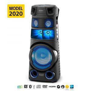 Audio sustav velike snage Sony MHC-V83D