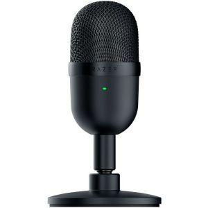 Razer Seiren Mini black mikrofon