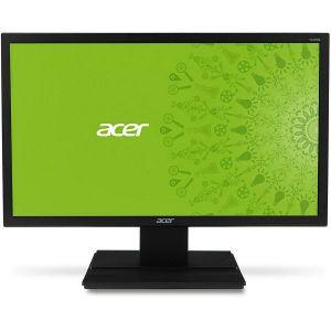 Monitor Acer V226HQLBbi 21.5 LED