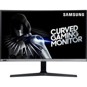 Monitor Samsung 27RG50 LC27RG50FQUXEN
