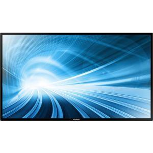 LFD Samsung ED46D-P LH46EDDPLGC/EN