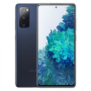 Mobitel Samsung Galaxy S20 FE plavi SM-G780FZBDEUE