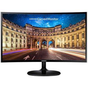 Monitor Samsung 24F390 LC24F390FHUX/EN