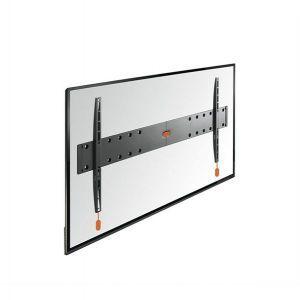 """Vogel's BASE05L zidni stalak za ekrane od 40""""-80"""", 70kg"""