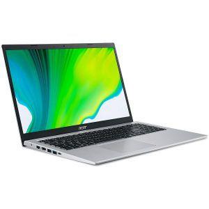 Notebook Acer Aspire A515-56-53NK, NX.A1EEX.002 - posljednji izložbeni primjerak