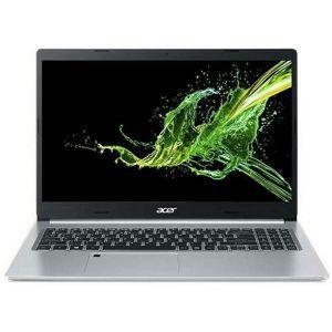"""Notebook Acer Aspire 5 NX.HSLEX.00A i5/20GB/512GB/IntHD/15,6""""FHD"""
