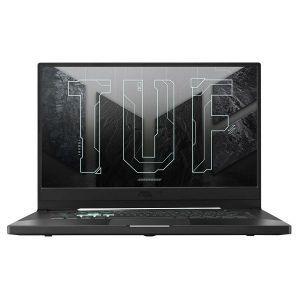Notebook Asus  FX516PM-HN023 TUF Dash F15 Eclipse