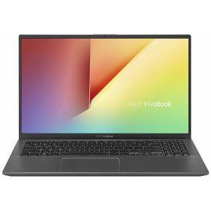Laptop Asus Vivobook R564JA-UH31T