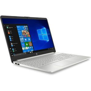 Laptop HP 15s-eq1009nm, 1U9S3EA