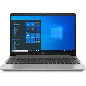 Notebook HP 255 G8 UMA 15.6 FHD/R3-3250U/8GB/256GB/W10Home 27K47EA