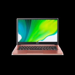 Laptop Acer Swift 3  nx.a0rex.001