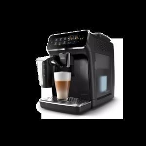 Aparat za kavu Philips EP3241/50 espresso