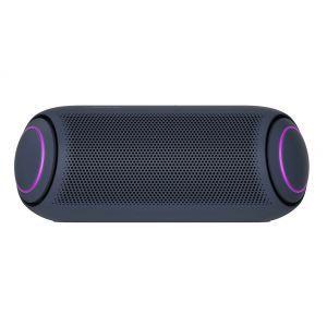 Zvučnik prijenosni bluetooth LG XBOOM Go PL7