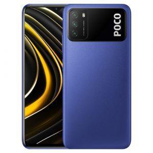 Mobitel XIAOMI POCO M3 4GB/128GB Plava