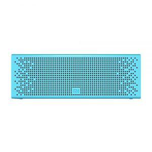 Prijenosni zvučnik Xiaomi Mi Bluetooth Speaker Blue