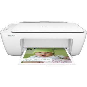 Printer HP DeskJet 2320 All in One
