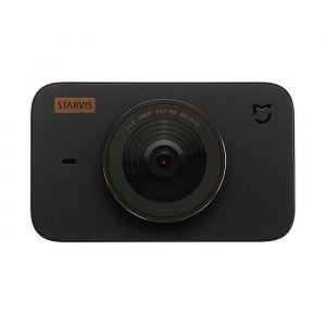 Auto kamera Xiaomi Mi Dash Cam 1S