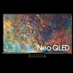 """TV 65"""" Samsung Neo QLED 65QN90A"""