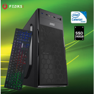 Računalo Hyper X 1078