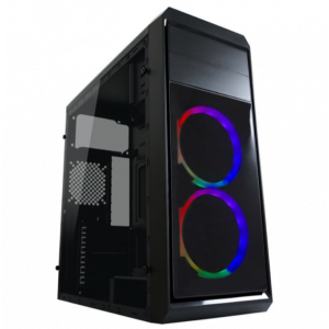Računalo Hyper X 2117