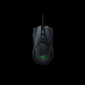 Razer Viper 8KHz miš
