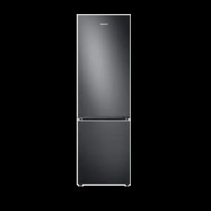 Hladnjak Samsung RB36T602FB1/EF